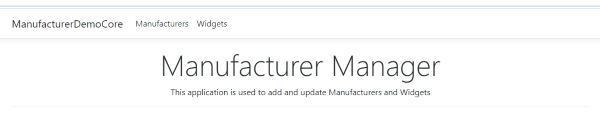 Download ManufacturerManagerCompletedWithBook